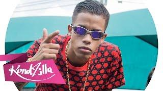 MC Melqui - Se Joga 2 (KondZilla)