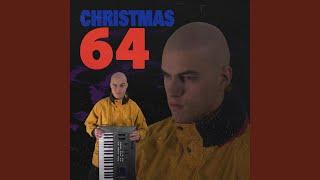 8-Bits of Christmas