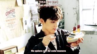 Seventeen - 웃음꽃 (Laughter) | Sub Español + Rom + Hangul |