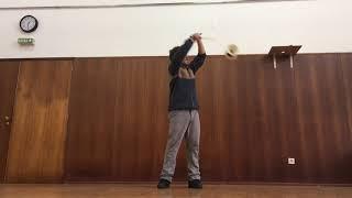 1D ❱ Darckside Arm Entrance Variations