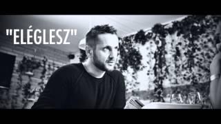 """Majka feat. Kollányi Zsuzsi - """"Eléglesz"""" teaser"""