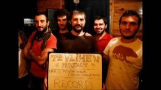 Tevlihev Project - Mın Dıgo Mele