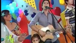 Más que amigos (el pop no muere) - Arturo Mas