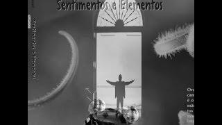 Marcos Maciel - Sentimentos e elementos (teaser)