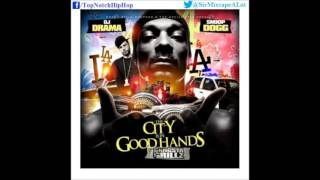 Snoop Dogg - Watch This (Feat. DPGC) [The City Is In Good Hands]