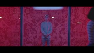 [MV] Far East Movement x Marshmello __Freal Love (ft. Chanyeol and Tinashe)