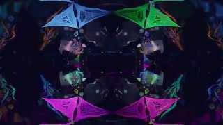 ♛ ♪ ► KARDIOGRAMA 2015  ◄ ♪ ♛