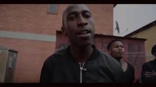 Da Capo_Kelaya Dance video