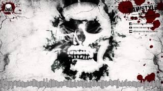 Sub Zero Project & Devin Wild - Vicktore (Preview) [HD+HQ]
