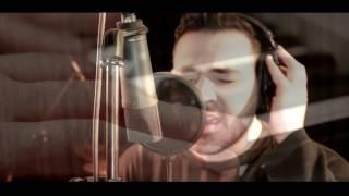 Mau y Ricky - Para Olvidarte (cover) Homero Rendón