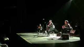 Fado do Estudante - Marco Rodrigues - Ao vivo no Coliseu 20/06/2014