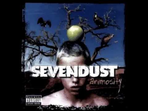 sevendust-follow-alvaro-castillo