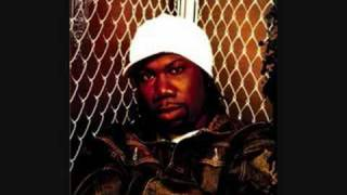KRS One - Criminal Minded 08 ft DJ Premier Instrumental