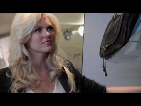 Zoe Salmon Video