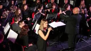 Radujte se narodi - GLG Petrinja feat. Marija Alapić