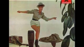 Bert Kaempfert And His Orchestra: A Swingin' Safari