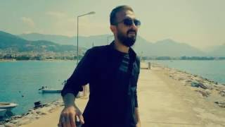 İBRAHİM COŞKUN ALİ OSMAN KARAOĞLU YIKILMADIM BEN (Official Video)