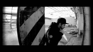 Kaoticko Feat. Rost - Pânico [VIDEOCLIP]