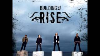 I Belong To You - Building 429