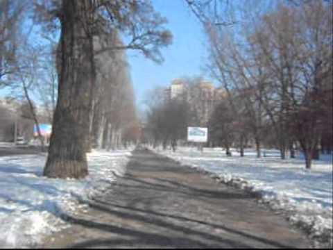 09.02.2012 Zaporizhzhya.Ukraine..wmv