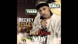 I Get Money - Mechey Belly