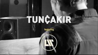 Tunç Çakır feat. ludoWic (teaser)