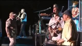 Beach Boys Surfin'USA Live Japan 2012
