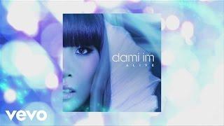 Dami Im - Alive (Audio)