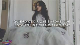Cinderella - Camila Cabello ll Traducida