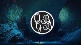 FLETCHER - Wasted Youth (Noah. Remix) [Bass Boosted]