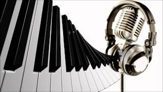 Para adoración Piano.wmv