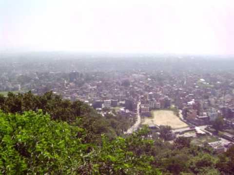 nepal social circle manchester group holidays 24