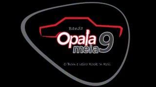 Heavy Metal do Senhor - Opala meia9