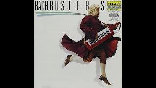 15 Bach  Toccata & Fugue In D Minor, BWV 565   Toccata