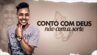 MC João-Bate Palma Pra Ela