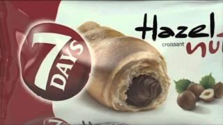 7days croissant hajzl nat?  :)