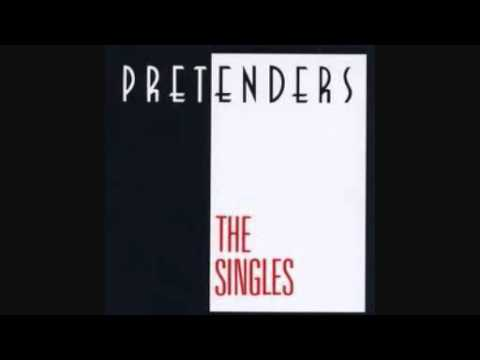 pretenders-message-of-love-spirithasentflown