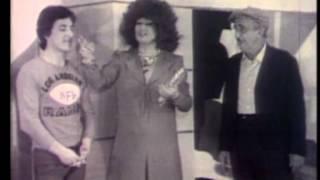 Para a História do Teatro Português 3 - Ivone Silva, Eugénio Salvado e Herman José