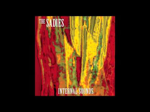 the-sadies-the-first-five-minutes-yep-roc-records
