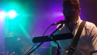 Dnes večer Vám zábavu hráme hudobná skupina Shakers Live Band  Topoľčany,Nitra,Zlaté Moravce