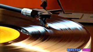 EFECTOS DE DISCO RAYADO | Sonido De DJ