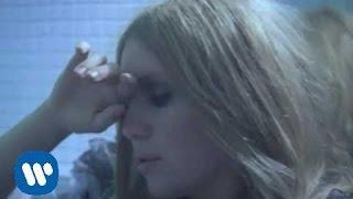 Lykke Li - Breaking It Up