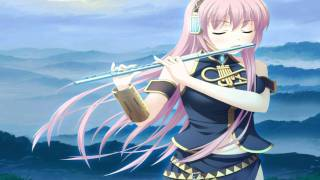Nightcore - Flute