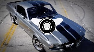 Arthur Distone - Huragano (Original Mix) (Car Music Bass Boosted)