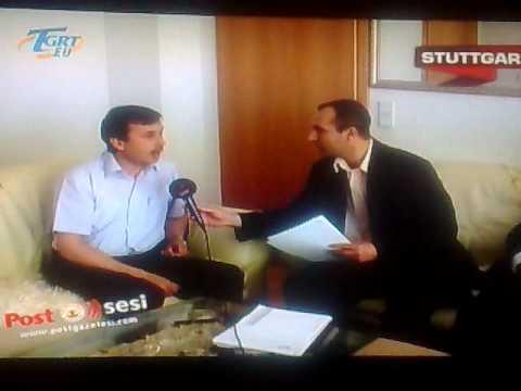 avukat Süleyman Emre