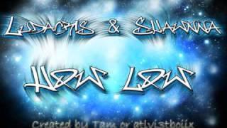 Ludacris & Shawnna - How Low Lyrics