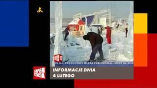 Łapu Capu 05.02.2009