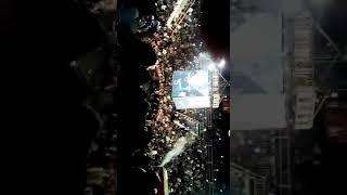 Julión Álvarez y su norteño banda palenque iguala 2018 ni diablo ni santo