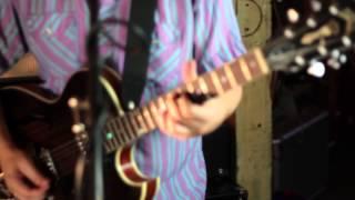La Cerca - 01 - Arizon (Live HD)