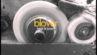 """Blover Bolsos """" uno a uno,hechos a mano"""""""